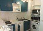 Location Appartement 2 pièces 43m² Saint-Denis (97400) - Photo 3