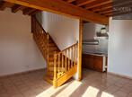 Location Appartement 4 pièces 119m² Bernin (38190) - Photo 4