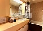 Vente Appartement 1 pièce 24m² Chamrousse (38410) - Photo 7