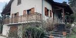Viager Maison 6 pièces 142m² Seyssinet-Pariset (38170) - Photo 2