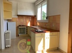 Sale House 6 rooms 110m² Beaurainville (62990) - Photo 5