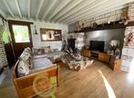 Sale House 9 rooms 262m² Proche d'Hesdin - Photo 6