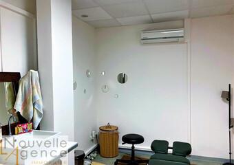 Location Bureaux 2 pièces 20m² Saint-Denis (97400) - Photo 1
