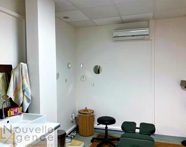 Location Bureaux 2 pièces 20m² Saint-Denis (97400) - photo