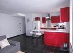 Location Appartement 3 pièces 54m² Grenoble (38100) - Photo 6