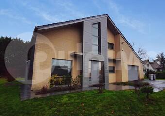 Vente Maison 6 pièces 183m² Dourges (62119) - Photo 1