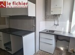 Location Appartement 3 pièces 78m² Grenoble (38000) - Photo 5