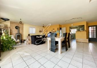 Vente Maison 5 pièces 122m² Fleurbaix (62840) - Photo 1