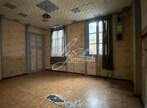 Vente Maison 3 pièces 49m² Bailleul (59270) - Photo 3
