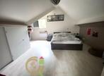 Vente Maison 4 pièces 109m² Montreuil - Photo 10