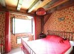 Sale House 4 rooms 109m² Aime (73210) - Photo 4