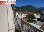 Location Appartement 4 pièces 110m² Grenoble (38000) - Photo 2