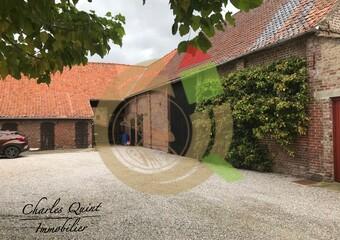 Sale House 4 rooms 118m² Hesdin (62140) - Photo 1