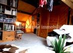 Vente Maison 4 pièces 75m² Saint-Soupplets (77165) - Photo 3