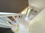 Vente Maison 8 pièces 177m² Wailly-Beaucamp - Photo 7