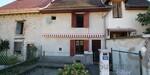 Viager Maison 3 pièces 70m² Saint-Laurent-du-Pont (38380) - Photo 1