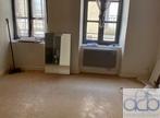 Vente Maison 3 pièces 75m² Le Monastier-sur-Gazeille (43150) - Photo 5
