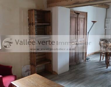 Vente Maison 5 pièces 80m² Taninges (74440) - photo