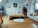 Vente Maison 5 pièces 115m² Athies (62223) - Photo 9