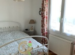 Sale House 4 rooms 78m² Merlimont (62155) - Photo 10