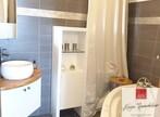 Vente Appartement 2 pièces 30m² Annemasse (74100) - Photo 4