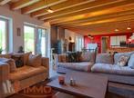Vente Maison 8 pièces 230m² Massieux (01600) - Photo 6