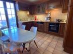 Vente Maison 4 pièces 96m² Châteauneuf (42800) - Photo 6