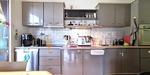 Vente Maison 5 pièces 135m² Voiron (38500) - Photo 5