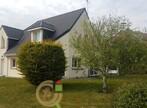 Sale House 6 rooms 160m² ETAPLES SUR MER - Photo 1
