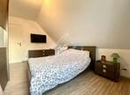 Vente Maison 4 pièces 107m² laventie - Photo 7