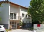 Sale House 6 rooms 150m² Cranves-Sales (74380) - Photo 4