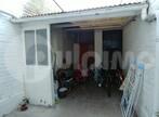 Vente Maison 4 pièces 55m² Merville (59660) - Photo 4