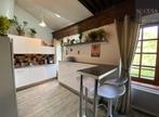 Vente Appartement 5 pièces 112m² Grenoble (38000) - Photo 13