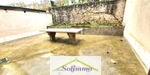 Vente Maison 6 pièces 135m² Sault-Brénaz (01150) - Photo 8