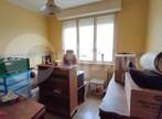 Vente Maison 6 pièces 110m² Feuchy (62223) - Photo 6