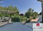 Sale House 13 rooms 320m² Cranves-Sales (74380) - Photo 1