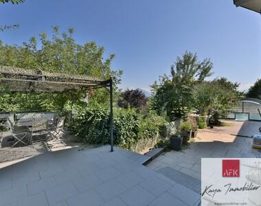 Vente Maison 13 pièces 320m² Cranves-Sales (74380) - photo