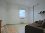 Vente Appartement 5 pièces 104m² Montrond-les-Bains (42210) - Photo 6