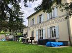 Location Appartement 5 pièces 163m² Pompierre (88300) - Photo 11