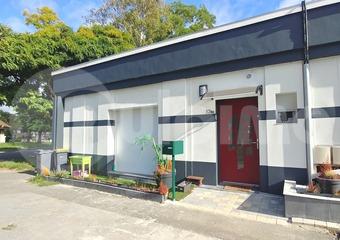 Vente Appartement 3 pièces 78m² Achicourt (62217) - Photo 1