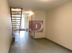Location Appartement 3 pièces 36m² Thonon-les-Bains (74200) - Photo 2