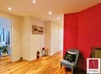 Sale Apartment 5 rooms 156m² Grenoble (38000) - Photo 3
