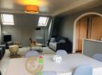 Sale Apartment 2 rooms 53m² Le Touquet-Paris-Plage (62520) - Photo 6