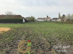 Vente Terrain 1 703m² Hesdin (62140) - Photo 1