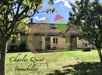 Vente Maison 134m² Merlimont (62155) - Photo 3