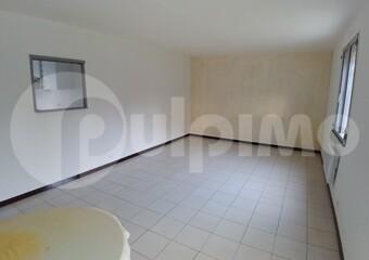 Location Maison 4 pièces 86m² Drocourt (62320) - Photo 1