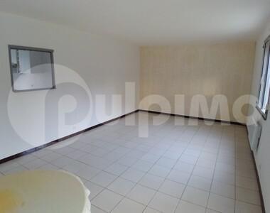 Location Maison 4 pièces 86m² Drocourt (62320) - photo
