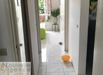 Vente Appartement 4 pièces 85m² Sainte Clotilde - Photo 5