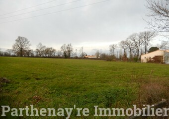 Vente Terrain 9 298m² Viennay (79200) - Photo 1