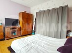 Vente Maison 9 pièces 192m² Billy-Montigny (62420) - Photo 6